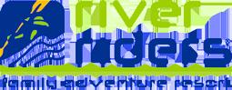 River Riders - Family Adventure Resort